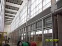 Niagara Wheatfield CSD Image 3